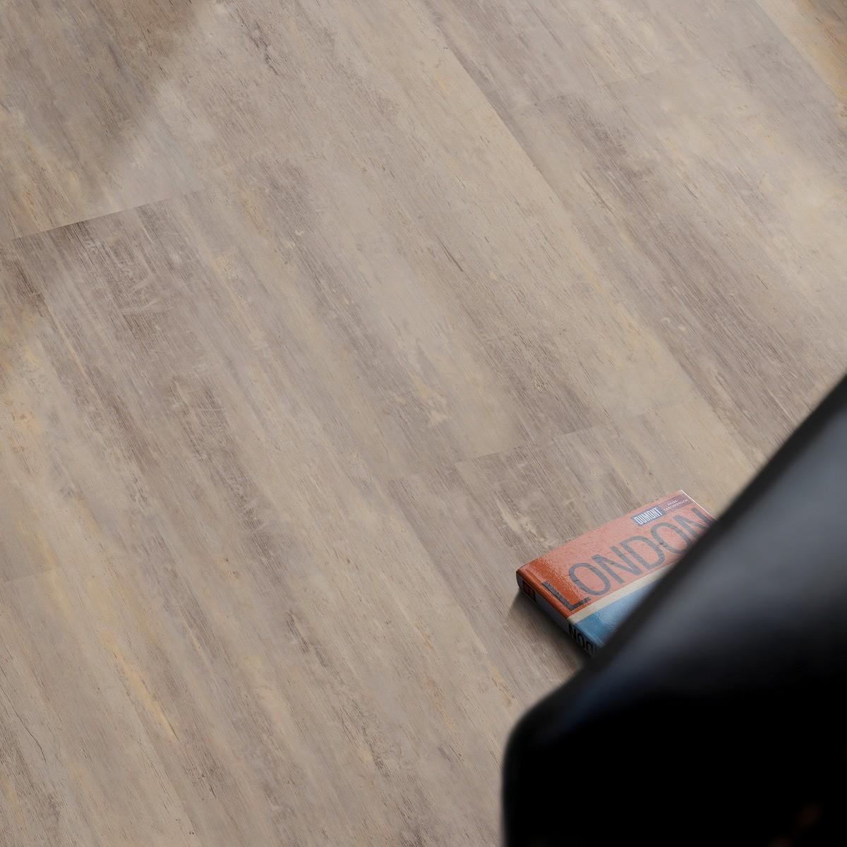 vinfloors lock 50 klick vinylboden fliesenoptik stonewood bronze vinylboden fu b den sale. Black Bedroom Furniture Sets. Home Design Ideas
