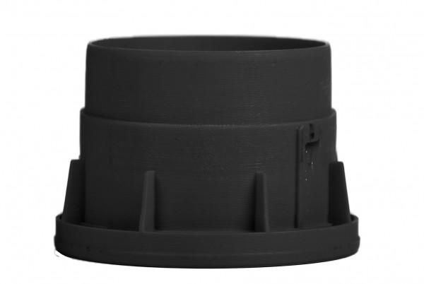 50 mm Verlängerung für Stellfuß Easy