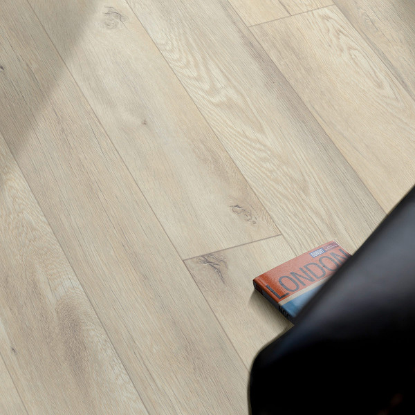 Floor Experts Spirit Laminat Landhausdiele Eiche Avola K386