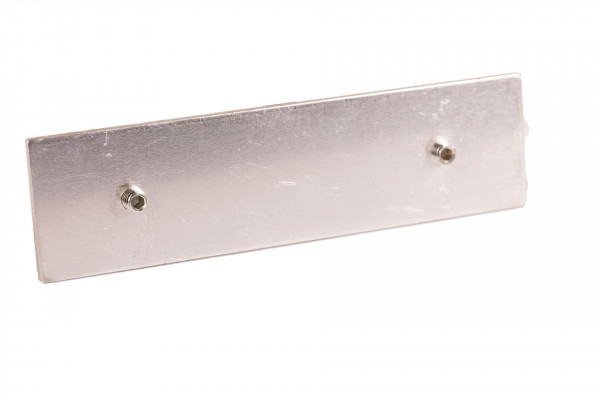 Twinson CLICK Flachverbinder