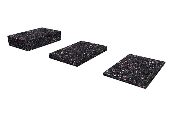 gummigranulatpad der boden online shop aus sterreich. Black Bedroom Furniture Sets. Home Design Ideas