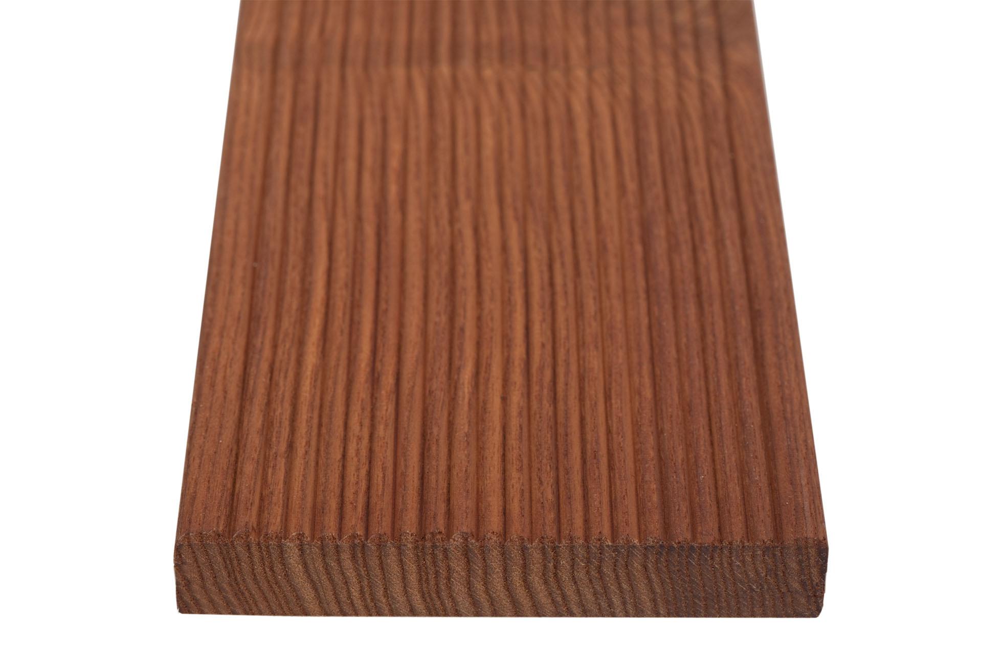 fano thermoesche terrassenboden der boden online shop aus sterreich. Black Bedroom Furniture Sets. Home Design Ideas