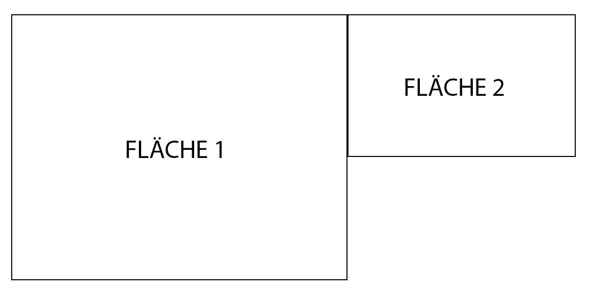 Grafik-Fl-chen