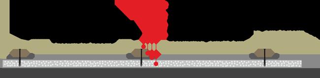Schnittzeichnungen-Verlegung-Terrassenboden-auf-Betonuntergrund_Homepage