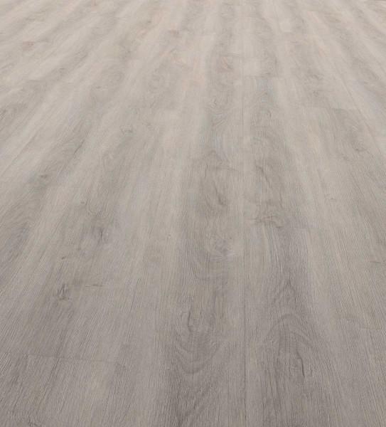 Vinfloors Basic 40 Rigid SPC Klick-Vinylboden weichmacherfrei Landhausdiele 1-Stab Eiche Helsinki