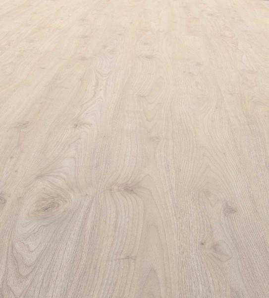 EGGER PRO Classic Laminat Landhausdiele 1-Stab Aspen Wood EPL039