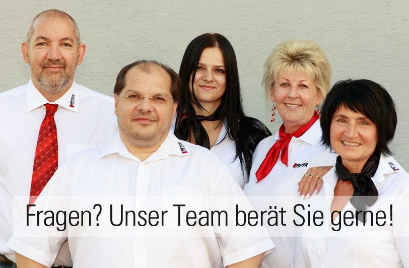 Team-Beratung_Kontakt