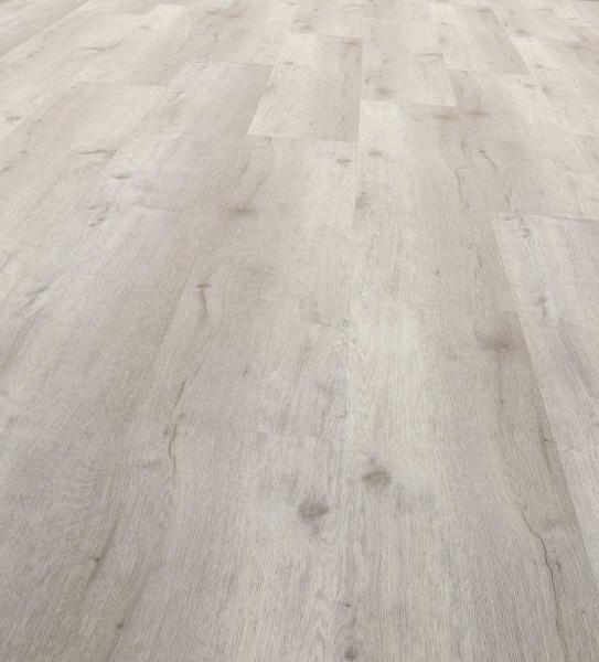 Vinfloors Lock 50 Klick-Vinylboden Landhausdiele 1-Stab Eiche Luna
