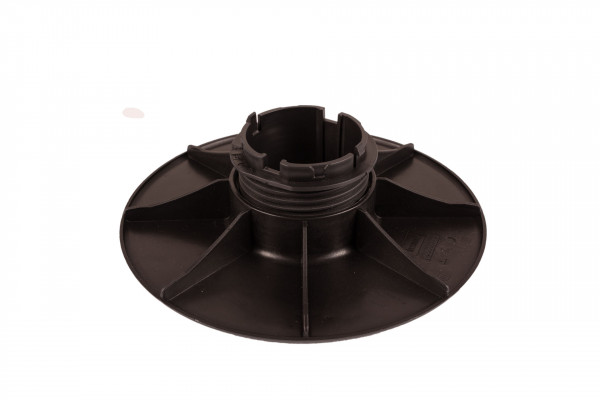Twinson CLICK Stellfuss 45-65 mm