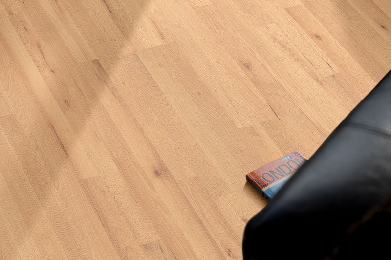 helles laminat laminat fu b den meyer parkett de online shop. Black Bedroom Furniture Sets. Home Design Ideas