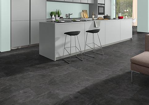 120451-ebenbild-vinylboden-hunsrueck-2jnyIpL3qU8mLd
