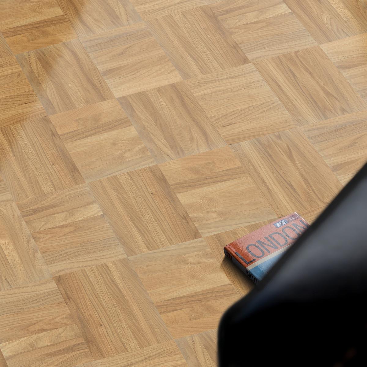 klebeparkett eiche aktion karo unbehandelt der boden online shop aus sterreich. Black Bedroom Furniture Sets. Home Design Ideas