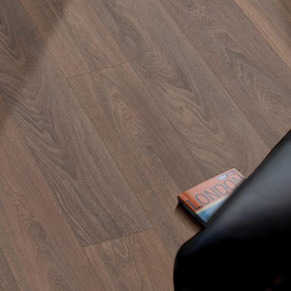 Floor Experts Edition Laminat Landhausdiele Eiche Torino 9744