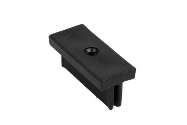 Kunststoff-Clipset Standard für UltraShield oder WPC25