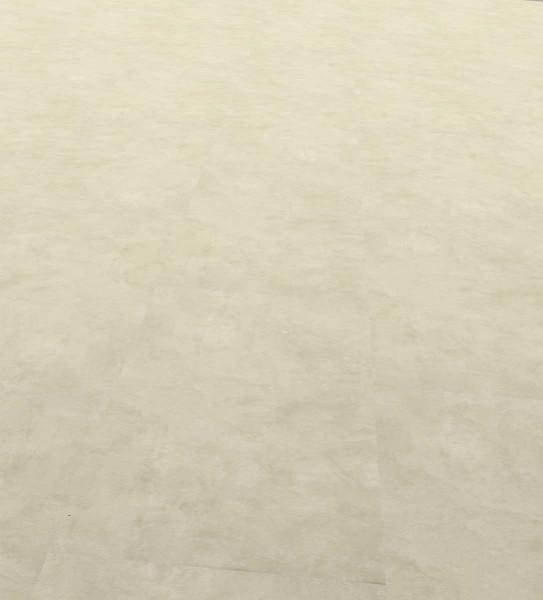 Vinfloors Lock 50 Klick-Vinylboden Fliesenoptik Mondo Crema