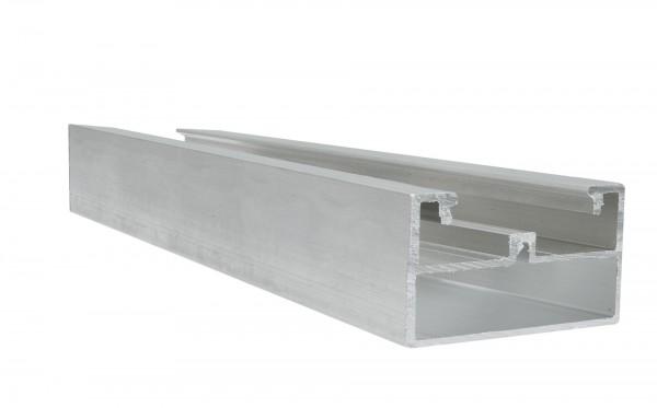 """Twinson ALU Unterkonstruktion 30 x 50 x 6000 mm """"Standard"""""""