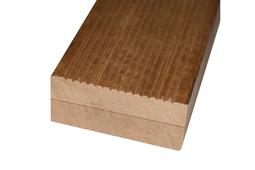 Terrassen-Unterkonstruktion-Holz