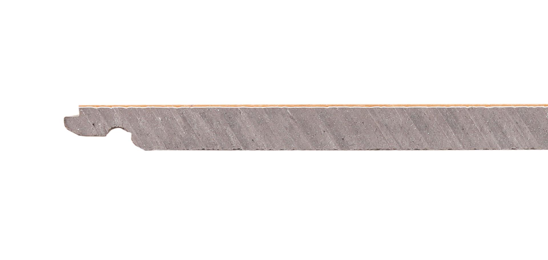 Vinflloors-40-Basic-Querschnitt-Detail-Vinylboden-Hart-PVC_Profil