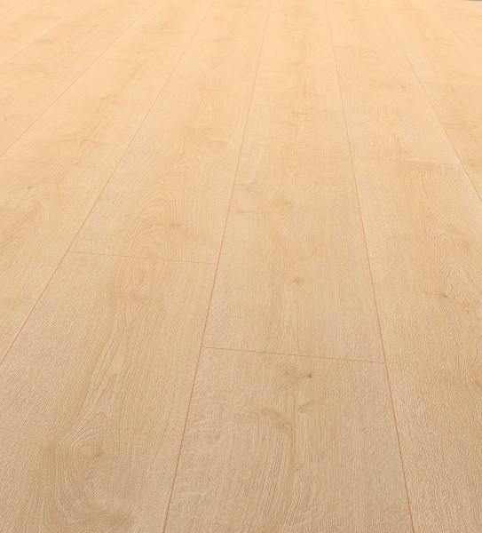 EGGER PRO Large Designboden PVC-frei Landhausdiele 1-Stab Eiche gesandet natur EPD032