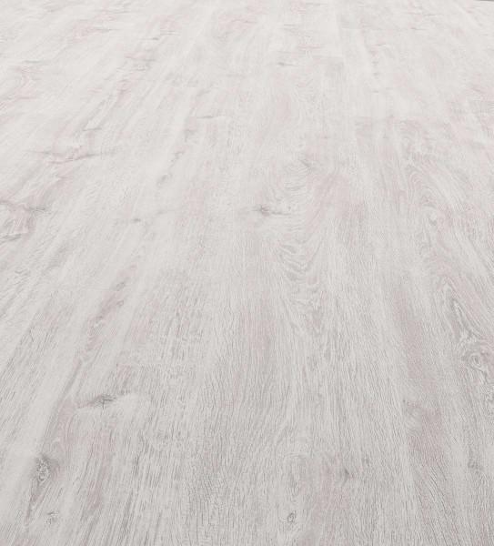 EGGER PRO Large Designboden PVC-frei Landhausdiele 1-Stab Waltham Eiche weiss EPD028