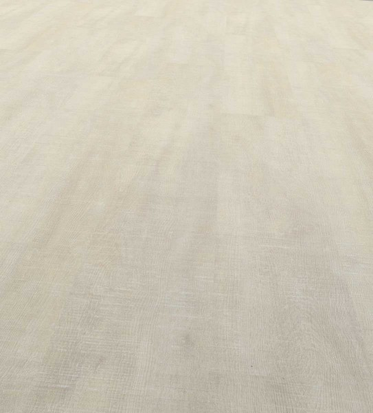 Vinfloors Plank 25 Klebe-Vinylboden Landhausdiele 1-Stab Eiche Island