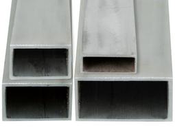 Terrassen-Unterkonstruktion-Aluminium