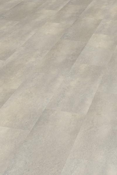 Ebenbild Standard Click Vinylboden Fliesenoptik Fichtelgebirge