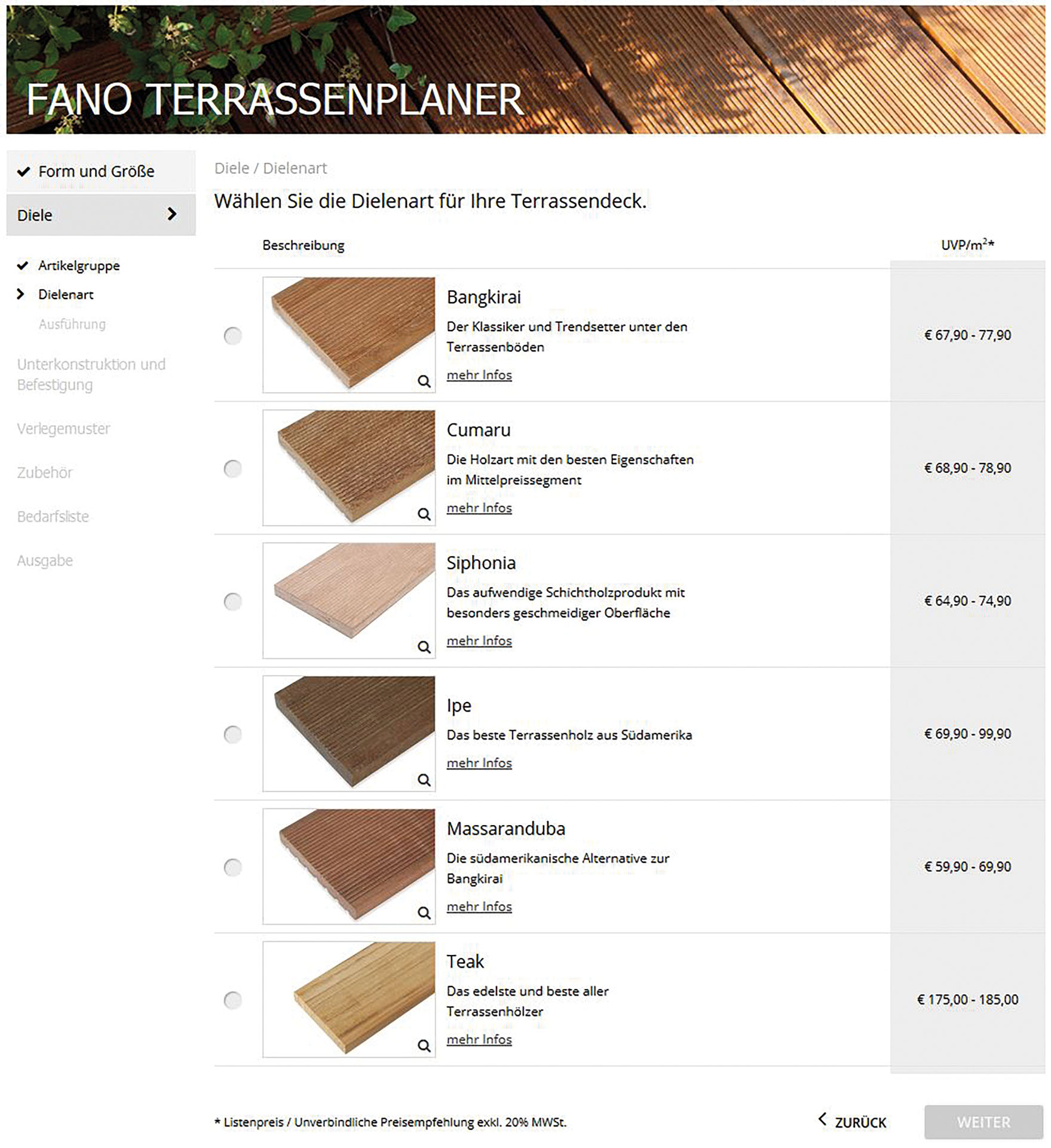 Terrassenplaner03-Produkt-auswahlen-Kopie
