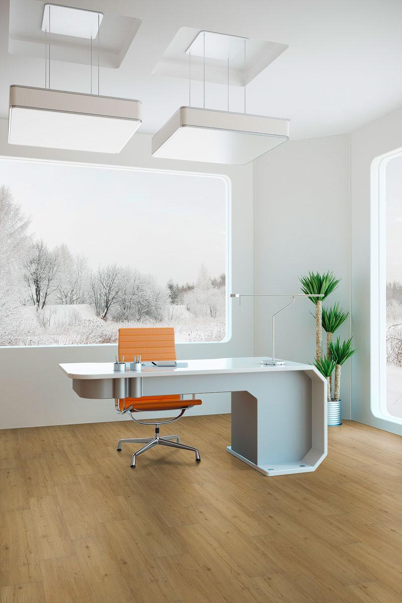 122000-Vinfloors-Eiche-Natur-100_-Buero-Schreibtisch