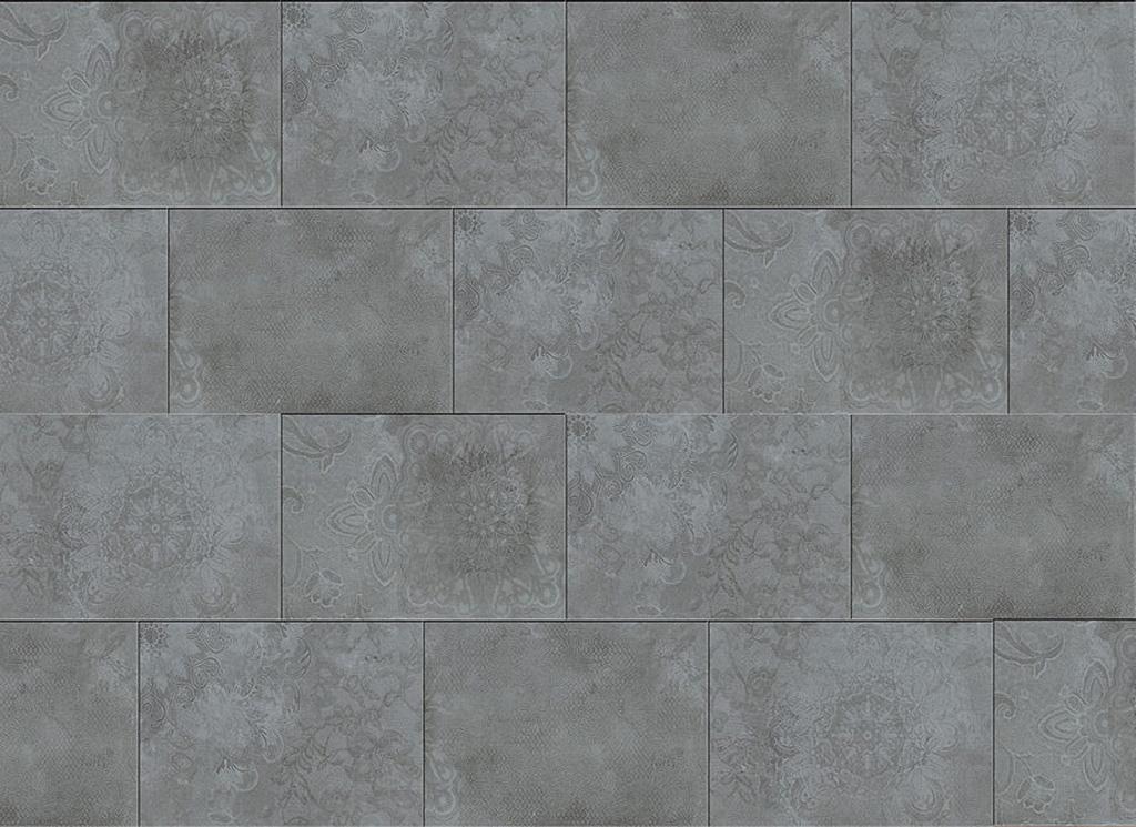 vinylboden vinfloor plank ornamento steindekor der boden online shop aus sterreich. Black Bedroom Furniture Sets. Home Design Ideas