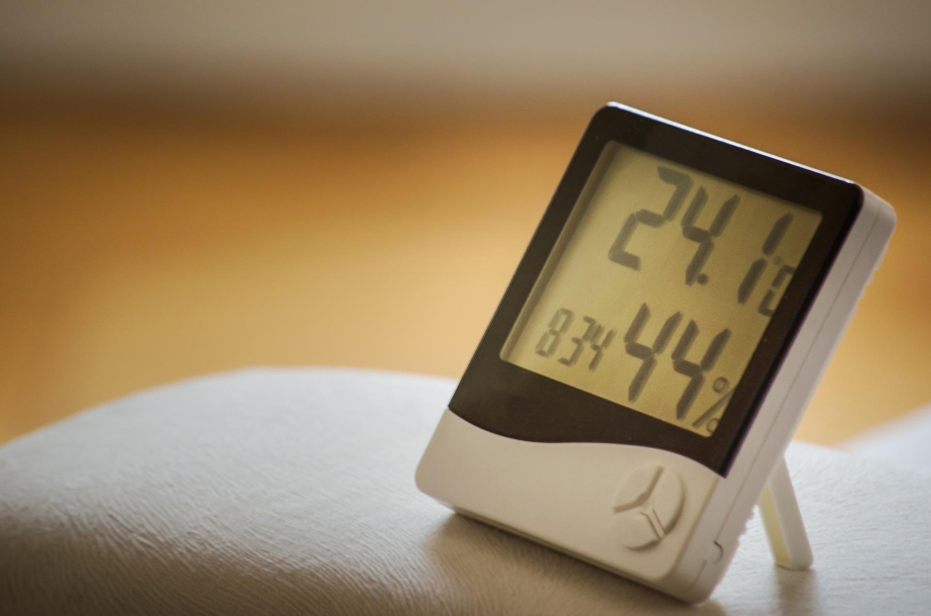 Hygrometer_Luftfeuchtigkeit-f-r-Parkett-kontrollieren