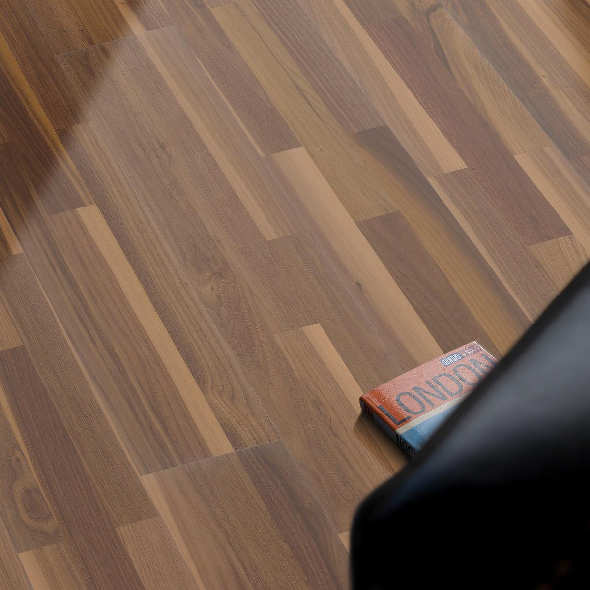 dunkles parkett parkett fu b den der boden online shop aus sterreich. Black Bedroom Furniture Sets. Home Design Ideas