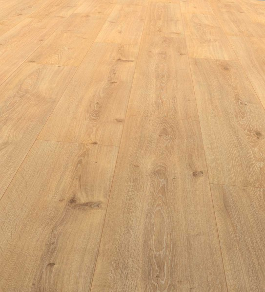 EGGER PRO Large Designboden PVC-frei Landhausdiele 1-Stab Eiche modern natur EPD008