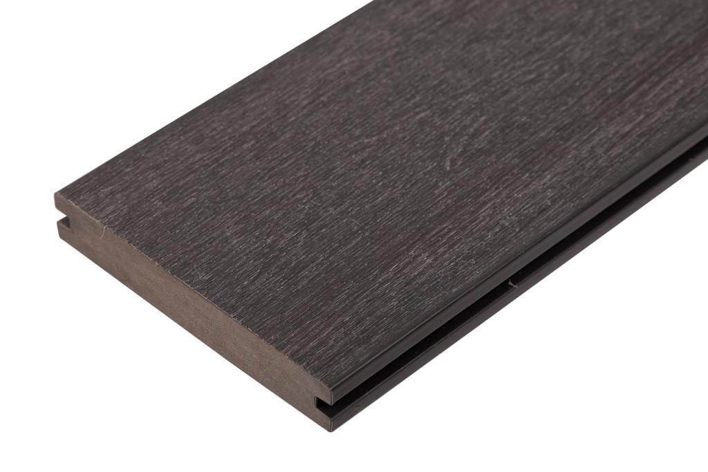 fano ultrashield biowerkstoff wpc terrassenboden der boden online shop aus sterreich. Black Bedroom Furniture Sets. Home Design Ideas