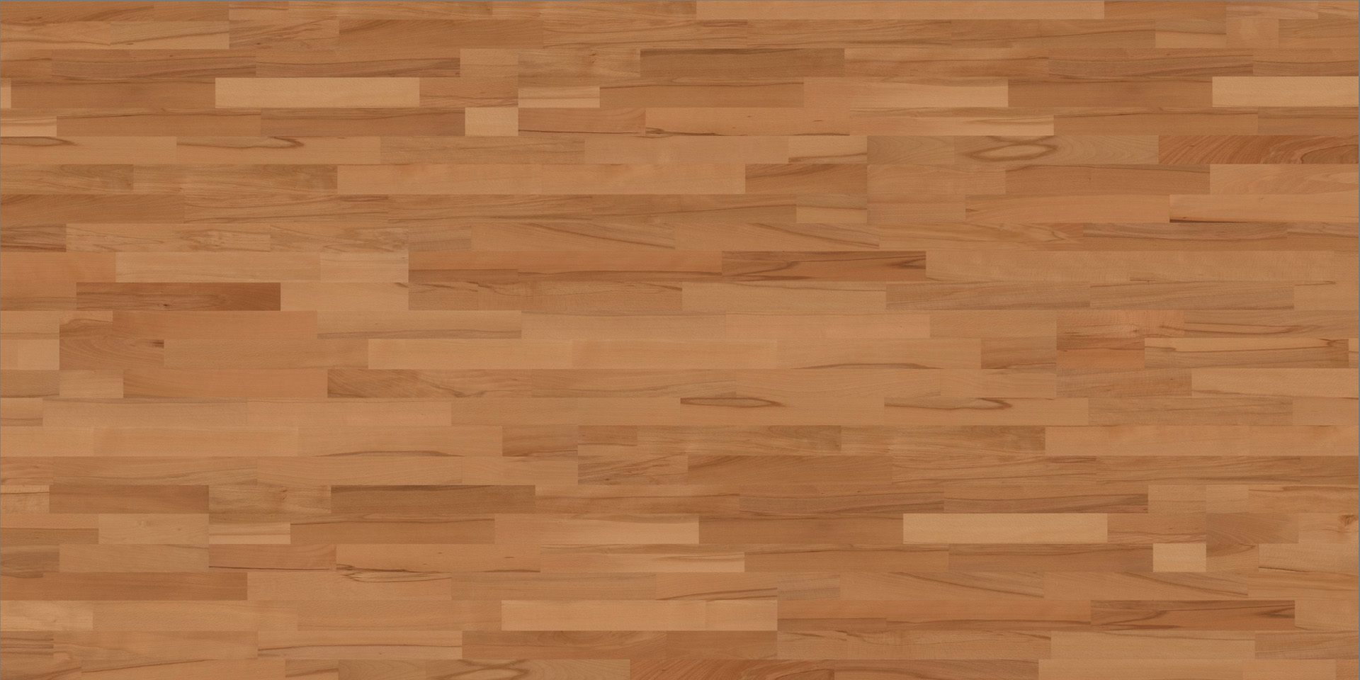 fertigparket buche ged mpft rustikal nut feder 3 stab fertigparkett lackiert der boden. Black Bedroom Furniture Sets. Home Design Ideas