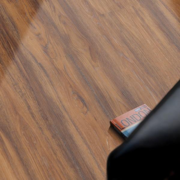 VinFloor Vinylboden Eiche Old Pub Landhausdiele