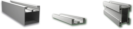 Aluminium-Unterkonstruktion-f-r-WPC-Terrassen-Twinson