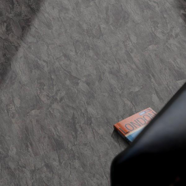 VinFloor Vinylboden Vesuvio Steindekor