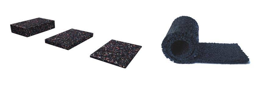 Gummigranulat-Pads-und-Rollen592fb0ffb6970